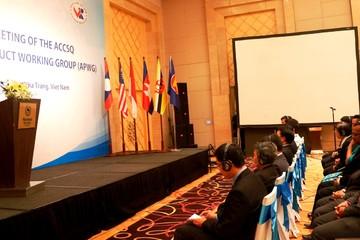 Các nước ASEAN sẽ công nhận lẫn nhau phê duyệt xe cơ giới