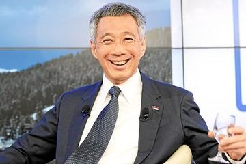 Thủ tướng Lý Hiển Long: Singapore tôn trọng quyết định bầu ông Trump thành Tổng thống Mỹ
