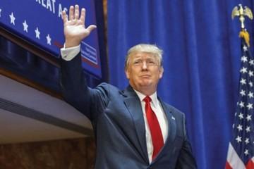10 câu nói tiết lộ bí quyết thành công của tân Tổng thống Mỹ Donald Trump