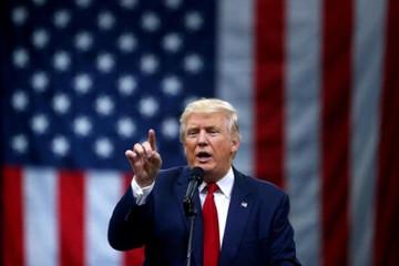 Ông Trump sẽ duy trì sự hiện diện của Mỹ ở châu Á