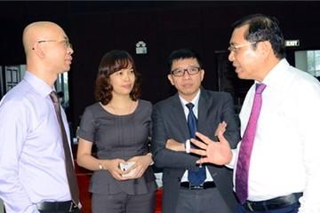 Vùng Kinh tế trọng điểm miền Trung: Doanh nghiệp kêu trời vì chi phí logistics quá cao