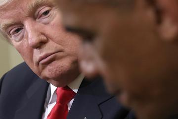 """Tổng thống Trump sẽ """"khai tử"""" TPP ngay khi nhậm chức"""