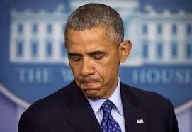 Chính quyền Obama từ bỏ nỗ lực thông qua TPP trước khi hết nhiệm kỳ