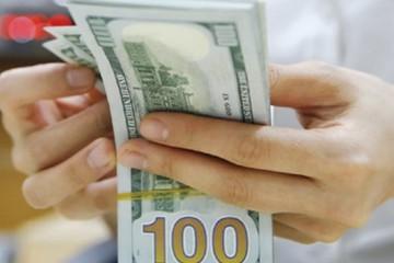 SSI Retail Research: Tháng 10 nhập siêu trở lại, tỷ giá ưu tiên kiềm chế lạm phát