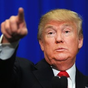 Donald Trump: Facebook, Twitter đã giúp tôi chiến thắng