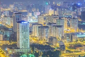 UOB: Vốn đầu tư từ các nước láng giềng vào Việt Nam sẽ tăng lên