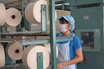 Tin không vui với Sợi Thế Kỷ: Thổ Nhĩ Kỳ áp thuế sợi polyester từ VN lên đến 72,56%