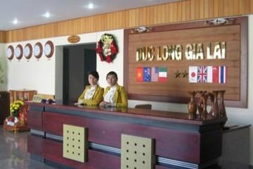 Chủ tịch HĐQT DLG đăng ký mua 10 triệu cổ phiếu