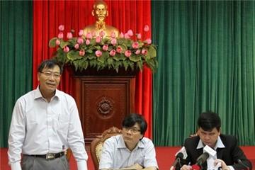 Hà Nội thu hút 2,28 tỷ USD vốn đầu tư nước ngoài trong 10 tháng qua
