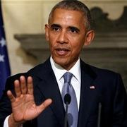 Tổng thống Obama chỉ trích cách Hillary Clinton tranh cử