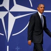 Tổng thống Obama trấn an các đồng minh NATO