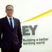 """TGĐ E&Y Việt Nam: """"Không có công thức chung để phát hiện gian lận của doanh nghiệp"""""""