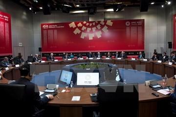 Lãnh đạo các nước thành viên TPP cam kết nỗ lực thực thi hiệp định
