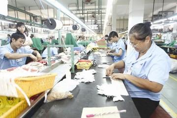 Giảm tỷ lệ đóng BHXH, giảm gánh nặng cho doanh nghiệp