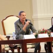 Nhà đầu tư nước ngoài ưa thích cổ phiếu Việt Nam