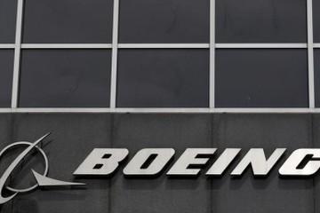 Hãng Boeing tái cơ cấu hoạt động, tăng cường bán phụ tùng