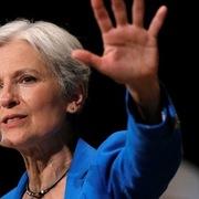 Bầu cử Mỹ: Đảng Xanh yêu cầu kiểm lại phiếu tại bang Wisconsin