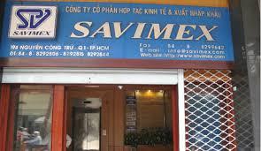 Savimex: Doanh nghiệp tiếp theo thông qua nới room 100%