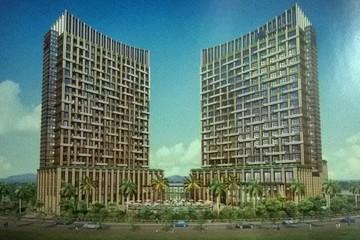 Khởi công khách sạn 5 sao 200 triệu USD tại Hải Phòng