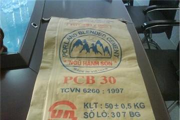 BillerudKorsnäs (Đức) muốn đầu tư xây dựng nhà máy sản xuất bao bì tại Việt Nam