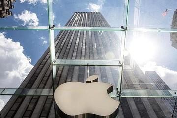 10 công ty sử dụng năng lượng mặt trời lớn nhất nước Mỹ: Có IKEA, Apple