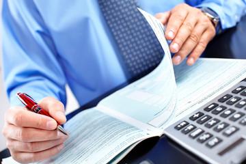 Định hướng triển khai thực hiện kế toán quản trị theo Luật Kế toán năm 2015