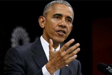 Obama: 'Lịch sử sẽ đánh giá ảnh hưởng của Castro với Cuba và thế giới'