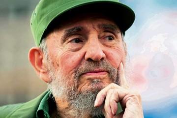 Chủ tịch Quốc hội sang Cuba dự lễ truy điệu ông Fidel Castro