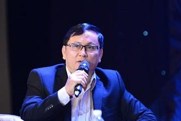 """Ông Nguyễn Sơn: """"NĐT thích đánh nhanh thắng nhanh nhưng người thiết kế luật chơi phải thận trọng"""""""