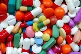 Kim ngạch nhập khẩu dược phẩm tăng sau 3 tháng giảm liên tiếp