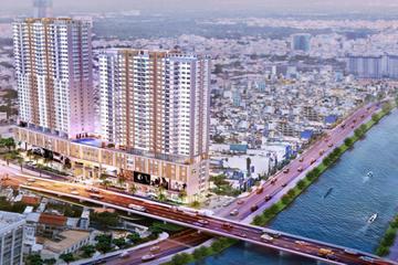 Novaland vừa bán thành công 10% cổ phần cho 18 NĐT với giá 120 triệu USD