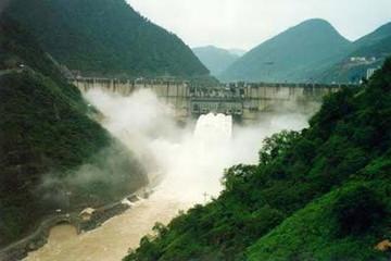 Thủy điện Cần Đơn chuẩn bị chi 115 tỷ đồng trả cổ tức, tỷ lệ 25%
