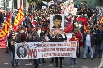 Ngoại trưởng Italy: Sẽ không có thảm họa