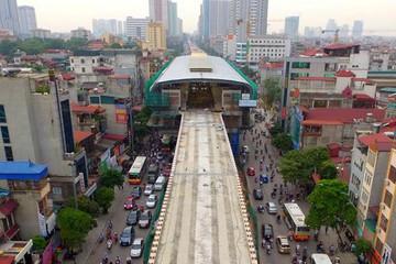 Bà Phạm Chi Lan: Tại sao phải cần vốn Trung Quốc trong khi có thể huy động nguồn vốn trong dân?