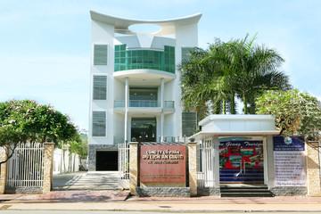 Tập đoàn Sao Mai trở thành công ty mẹ của Du lịch An Giang