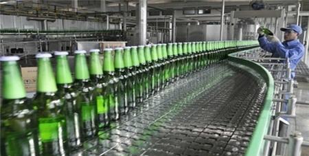 Heineken Việt Nam muốn nâng công suất lên gấp 12 lần hiện tại