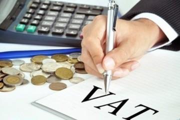 Đến lượt CK Bản Việt và Nhất Việt bị phạt hành chính về thuế