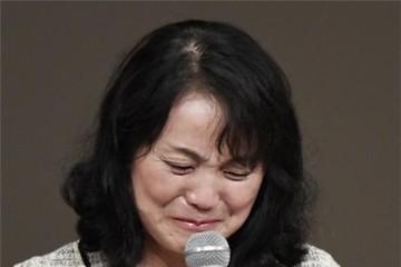 Nhân viên tự tử vì phải làm thêm giờ làm rúng động nước Nhật