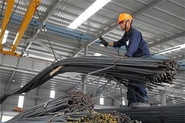 Việt Nam tính tăng dự án thép: Làm ngược?