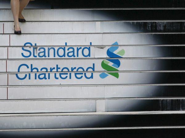 Standard Chartered cắt giảm 10% nhân sự khối ngân hàng doanh nghiệp