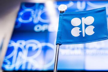 Thỏa thuận OPEC và cuộc gọi lúc 2h