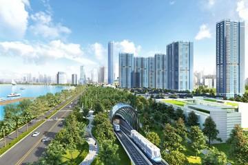 Vingroup sẽ ra mắt 200.000 - 300.000 căn hộ giá chỉ từ 700 triệu đồng