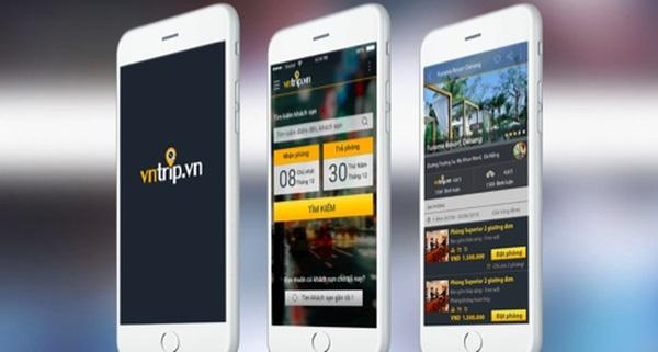 Chuyện lạ: startup du lịch Vntrip khởi kiện đối thủ Agoda về hành vi trốn thuế tại Việt Nam