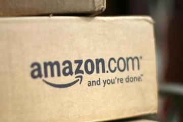 Amazon sẽ mở cửa hàng tạp hóa không cần quầy tính tiền vào năm 2017