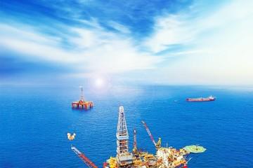 PVEP cán mốc sản lượng khai thác trước 30 ngày, 11 tháng lãi 3.240 tỷ