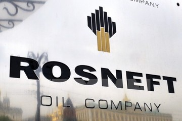 Tư nhân hóa một phần tập đoàn dầu mỏ lớn nhất Nga Rosneft