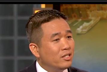 CEO TAL Apparel: Chúng tôi sẽ đầu tư 500 triệu USD vào Việt Nam cho dù có TPP hay không