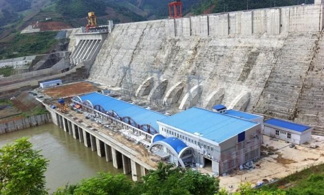 Thủy điện Gia Lai sẽ chuyển từ UPCoM lên sàn HOSE trong tháng 12