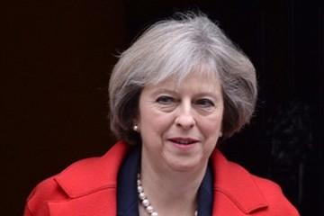 Hạ viện Anh thông qua lộ trình rời EU