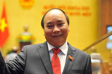 Thủ tướng: ADB cùng 1 đối tác tư nhân Việt Nam đang có kế hoạch mua lại 1 NH yếu kém